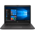 "Laptop HP 240 G7 14"" HD, Intel Core i3-7020U 2.30GHz, 4GB, 500GB, Windows 10 Home 64-bit, Negro  1"