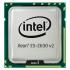 HP ProLiant DL380p Gen8 Intel Xeon E5-2630v2 6C, S-2011, 2.60GHz, Six-Core, 15MB L3 Cache  1