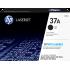Toner HP 37A Negro, 11.000 Páginas ― ¡Compra y recibe $170 pesos de saldo para tu siguiente pedido!  1