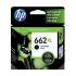 Cartucho HP 662XL Negro, 360 Páginas ― ¡Compra y recibe 6% del valor de este producto en saldo para tu siguiente pedido!  1