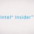 Procesador Intel Core i5-2310, S-1155, 2.90GHz, 6MB L3 Cache (2da. Generación - Sandy Bridge)  6