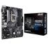 Procesador Intel Core i5-9400F, S-1151, 2.90GHz, Six-Core, 9MB Smart Cache (9na. Generación Coffee Lake) — incluye Tarjeta Madre ASUS PRIME B365M-A  2