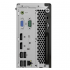Computadora Kit Lenovo ThinkCentre M720S, Intel Core i5-9400 2.90GHz, 8GB, 512GB, Windows 10 Pro 64-bit + Teclado/Mouse  3