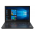 """Laptop Lenovo ThinkPad E15 15.6"""" Full HD, Intel Core i5-10210U 1.60GHz, 8GB, 1TB + 128GB SSD, Windows 10 Pro 64-bit, Español, Negro  2"""