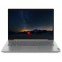 "Laptop Lenovo ThinkBook 14 IML 14"" Full HD, Intel Core i7-10510U 1.80GHz, 8GB, 256GB SSD, Windows 10 Pro 64-bit, Gris  2"