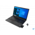 "Laptop Lenovo ThinkPad E15 Gen2 15.6"" Full HD, Intel Core i5-1135G7 2.40GHz, 8GB, 256GB SSD, Windows 10 Pro 64-bit, Español, Negro  3"