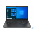 "Laptop Lenovo ThinkPad E15 Gen2 15.6"" Full HD, Intel Core i5-1135G7 2.40GHz, 8GB, 256GB SSD, Windows 10 Pro 64-bit, Español, Negro  1"