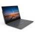 "Laptop Lenovo ThinkBook Plus IML 13.3"" + 10.8"" Full HD, Intel Core i5-10210U 1.60GHz, 8GB, 256GB SSD, Windows 10 Pro 64-bit, Español, Gris  1"
