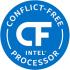 Lenovo IdeaCentre C440 All-in-One 21.5'', Intel Pentium G2020 2.9GHz, 4GB, 1TB, Windows 8, Blanco  5
