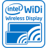 LG Smart TV LED UH6100 43'', 4K Ultra HD, Widescreen, Negro  6