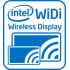 LG Smart TV LED 60LF6100 60'', FullHD, Widescreen, Negro  4