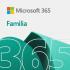 Microsoft 365 Familia, 32/64-bit, 5 Dispositivos, 6 Usuarios, Plurilingüe, Windows/Mac/Android/iOS ― Producto Digital Descargable  1
