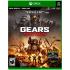 Gears Tactics, Xbox One/Series X  1