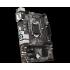 Tarjeta Madre MSI Micro ATX H310M PRO-VDH PLUS, S-1151, Intel H310, HDMI, 32GB DDR4 para Intel ― Compatibles solo con 8va y/o  9va Generación (Revisar modelos aplicables)  4