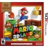 Super Mario 3D Land, para Nintendo 3DS  1