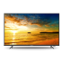 "Panasonic Smart TV LED TC-43FX500X 43"", 4K Ultra HD, Widescreen, Negro  1"