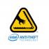 Laptop Samsung ATIV NP270E5E-K01MX 15.6'', Intel Core i5-3230M 2.60GHz, 8GB, 750GB, Windows 8 64-bit, Negro  10