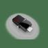 Memoria USB SanDisk Ultra Doble OTG, 64GB, USB 3.0/Micro USB, Negro  5