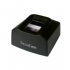 SecuGen Lector de Huella Digital Hamster Pro 20, USB 2.0, 500DPI, Negro  1