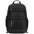 Targus Mochila Revolution Checkpoint-Friendly  para Laptop 16'' Negro  1