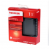 Disco Duro Externo Toshiba Canvio Advance 2.5'', 1TB, USB 3.0, Negro - para Mac/PC  5