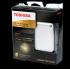 Disco Duro Externo Toshiba Canvio Premium, 3TB, USB 3.0, Plata  2