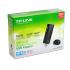 TP-Link Adaptador de Red USB AC1200, Inalámbrico, 2.4 y 5GHz  1