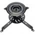 Tripp Lite Soporte Universal de Techo con Movimiento Completo para Proyectores, max. 24.95KGs  3