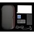 Trust Kit de Accesorios para Nintendo Switch GXT 1241 Tidor XL, Negro/Rojo  3