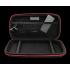 Trust Kit de Accesorios para Nintendo Switch GXT 1241 Tidor XL, Negro/Rojo  4