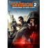 The Division 2 Warlords of New York Edition, para Xbox One ― Producto Digital Descargable  2