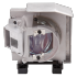 ViewSonic Lámpara RLC-082, 240W, 3500 Horas, PJD8353s/PJD8653ws  1