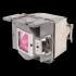 ViewSonic Lámpara RLC-083, 2500 Horas, para PJD5232/PJD5234  1
