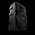 Vorago Bafle KSP-300, Bluetooth, Inalámbrico, 30W RMS, USB, Negro  2