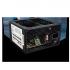 Fuente de Poder Vorago PSU-200, 20+4 pin ATX, 600W  5