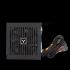 Fuente de Poder Vorago PSU-201, 20+4 pin ATX, 600W (Bulk)  1