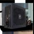 Fuente de Poder Vorago PSU-201, 20+4 pin ATX, 600W (Bulk)  6