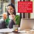 Multifuncional Xerox AltaLink B8170, Blanco y Negro, Láser, Print/Scan/Copy/Fax ― Requiere instalación por parte de Xerox consulta a servicio al cliente  4
