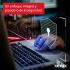 Multifuncional Xerox AltaLink B8170, Blanco y Negro, Láser, Print/Scan/Copy/Fax ― Requiere instalación por parte de Xerox consulta a servicio al cliente  5