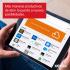 Multifuncional Xerox AltaLink B8170, Blanco y Negro, Láser, Print/Scan/Copy/Fax ― Requiere instalación por parte de Xerox consulta a servicio al cliente  6