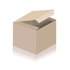 Multifuncional Xerox AltaLink B8170, Blanco y Negro, Láser, Print/Scan/Copy/Fax ― Requiere instalación por parte de Xerox consulta a servicio al cliente  7