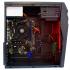Computadora Gamer Xtreme PC Gaming CM-50120, AMD Ryzen 3 3200G 3.60GHz, 8GB, 1TB, FreeDOS  3