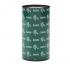 Cinta Zebra Resin 5095, 4.33'' x 110mm, 6 Piezas  2
