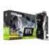 Tarjeta de Video Zotac NVIDIA GeForce RTX 2060 Twin Fan, 6GB 192-bit GDDR6, PCI Express 3.0  1