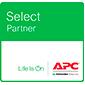 APC Select Partner