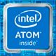Intel Atom®