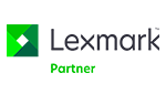 Lexmark Partner