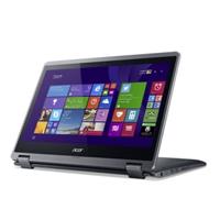 Lenovo ThinkPad G40 AMR Modem Windows 7