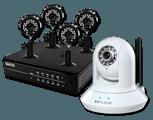 Seguridad & Vigilancia