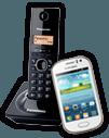 Telecomunicación